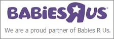 Babies r Us Partners