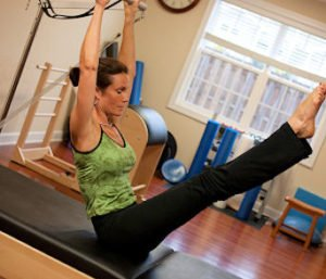 Pilates, Pilates Reformer, Pilates Studio, Pilates instructor
