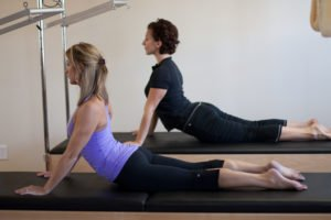 Pilates Exercise, Pilates Reformers, Pilates Studio
